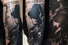 bastik_tattoozz___B1ZSqSmiy4a___